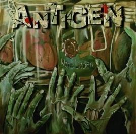 Cover_Antigen_klein Kopie
