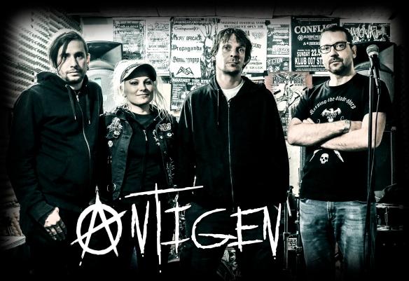 antigen_promo