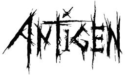 Schriftzugwb
